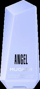 Mugler Angel Shower Gel