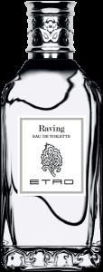Etro Raving E.d.T. Vapo