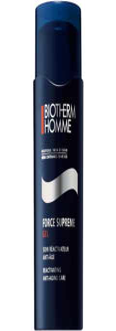 Biotherm Homme Force Supreme Gel