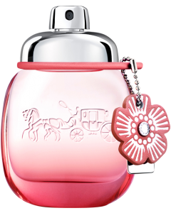 Coach Floral Blush E.d.P. Nat. Spray