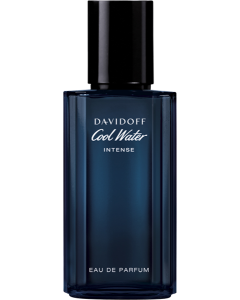Davidoff Cool Water Intense E.d.P. Nat. Spray