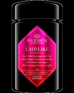 R-Leben Ladylike