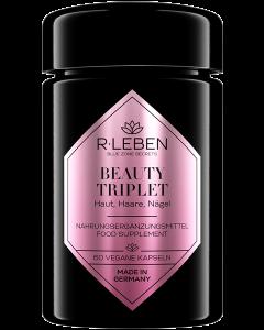 R-Leben Beauty Triplet
