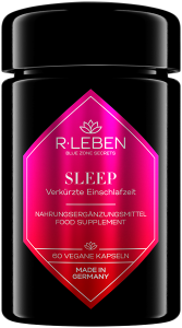 R-Leben Sleep