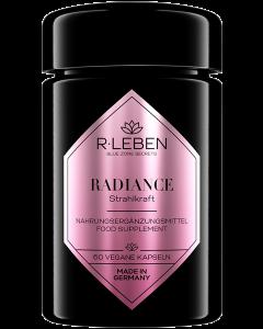 R-Leben Radiance