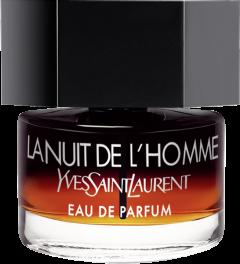 Yves Saint Laurent La Nuit de L'Homme E.d.P. Vapo