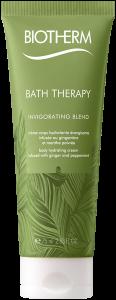 Biotherm Bath Therapy Invigorating Blend Body Hydrating Cream
