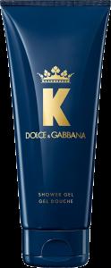 Dolce & Gabbana K by Dolce&Gabbana Shower Gel