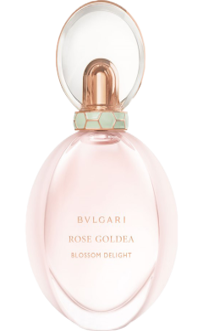 Bvlgari Rose Goldea Blossom Delight E.d.P. Nat. Spray