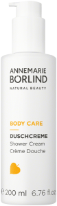 Annemarie Börlind Body Care Duschcreme
