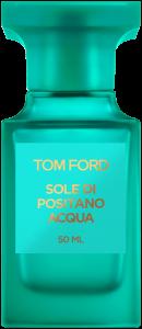 Tom Ford Sole di Positano Acqua E.d.T. Nat. Spray