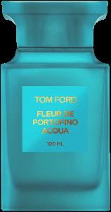 Tom Ford Fleur de Portofino Acqua E.d.T. Nat. Spray