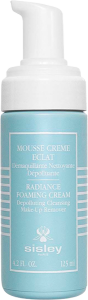 Sisley Mousse Crème Eclat