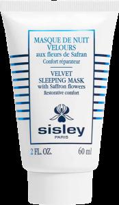 Sisley Masque de Nuit Velours