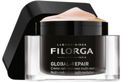 Filorga Global Repair Crème