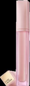 Estée Lauder Pure Color Envy Lip Repair Elixir
