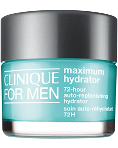 Clinique For Men Maximum Hydrator 72-Hour