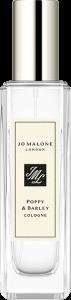 Jo Malone Poppy & Barley Cologne Spray