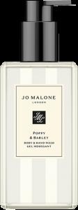 Jo Malone Poppy & Barley Body & Hand Wash