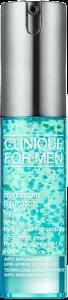 Clinique For Men Maximum Hydrator Eye