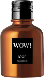 Joop! Wow! Intense E.d.P. Nat. Spray for Men