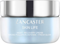 Lancaster Skin Life Night Cream