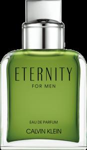 Calvin Klein Eternity For Men E.d.P. Nat. Spray