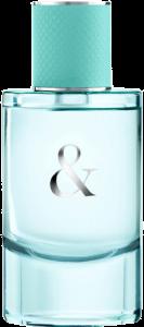 Tiffany & Co. Tiffany & Love Female E.d.P. Nat. Spray