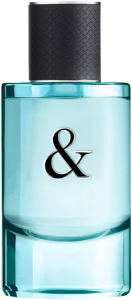Tiffany & Co. Tiffany & Love Male E.d.T. Nat. Spray