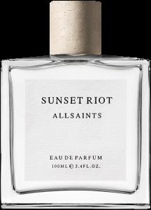 AllSaints Sunset Riot E.d.P. Nat. Spray