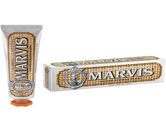 Marvis Orange BlossomToothpaste