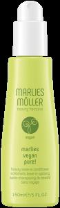 Marlies Möller Vegan Pure! Beauty Leave-in Conditioner