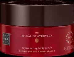 Rituals The Ritual of Ayurveda Balancing Body Scrub