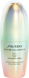 Shiseido Future Solution LX Ultimate Luminance Serum
