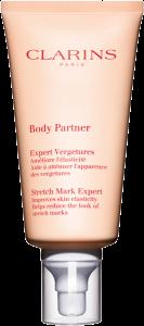Clarins Body Partner