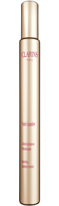 Clarins Nutri-Lumiere Lotion Jeunesse