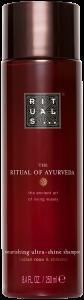 Rituals The Ritual of Ayurveda Shampoo