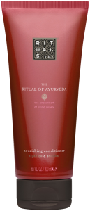 Rituals The Ritual of Ayurveda Conditioner