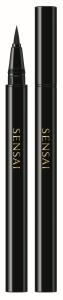 Sensai Designing Liquid Eyeliner