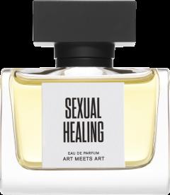 Art Meets Art Sexual Healing E.d.P. Nat. Spray