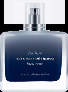 Narciso Rodriguez For Him Bleu Noir Extreme E.d.T. Nat. Spray