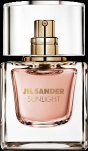 Jil Sander Sunlight Eau de Intense E.d.P. Nat. Spray