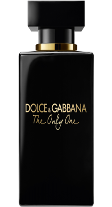 Dolce & Gabbana The Only One Intense E.d.P. Nat. Spray
