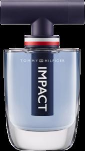 Tommy Hilfiger Impact E.d.T. Nat. Spray
