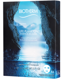 Biotherm Life Plankton Essence-In-Mask