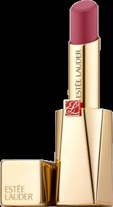 Estée Lauder Pure Color Desire Rouge Excess Matte Lipstick