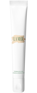 La Mer Crème de la Mer The Renewal Body Oil Balm