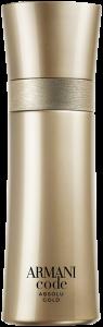 Giorgio Armani Armani Code Absolu Gold E.d.P. Nat. Spray