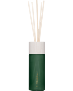 Rituals The Ritual of Jing Mini Fragrance Sticks