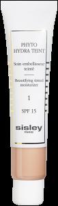 Sisley Phyto-Hydra Teint